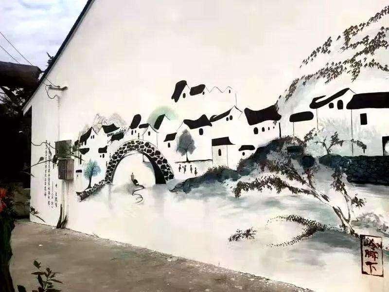 鹰潭彩绘墙画,鹰潭涂鸦墙幼儿园,鹰潭户外墙体喷绘广告,鹰潭墙体广告喷绘