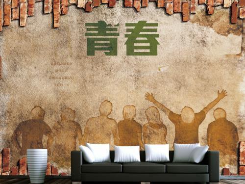 鹰潭手绘装饰画,鹰潭涂鸦墙绘,鹰潭古建彩绘,鹰潭幼儿园手绘墙画